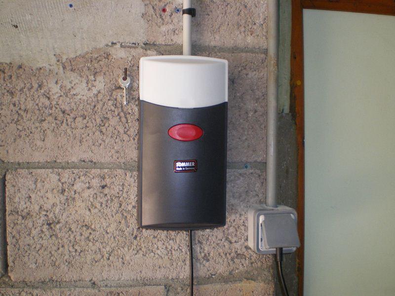 Armor accessibilit nos activit s for Gestion de garage